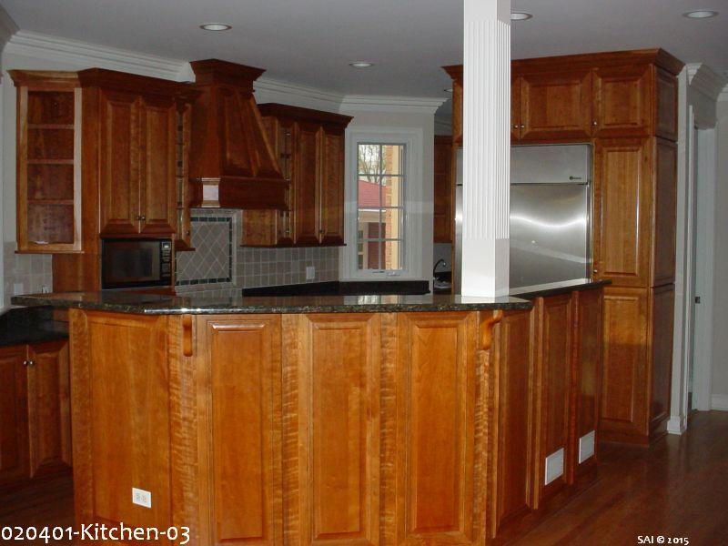 020401-Kitchen-03