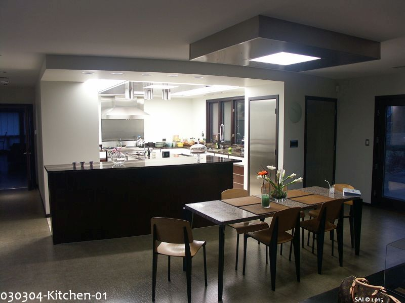 030304-Kitchen-01