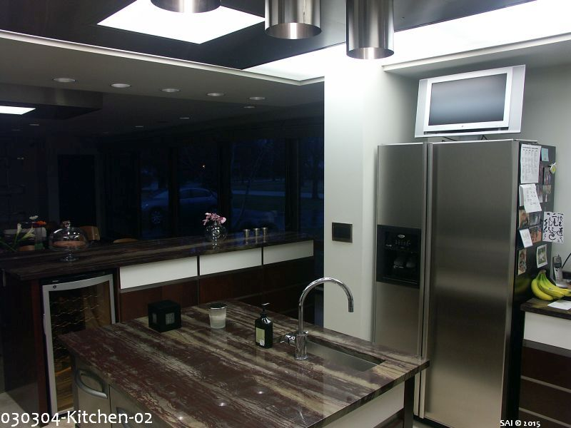030304-Kitchen-02