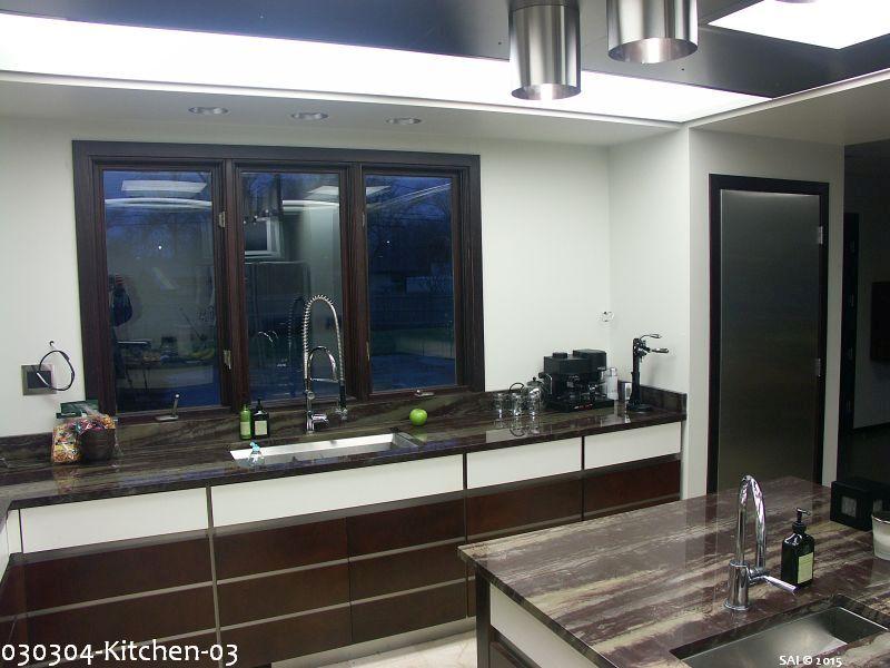 030304-Kitchen-03