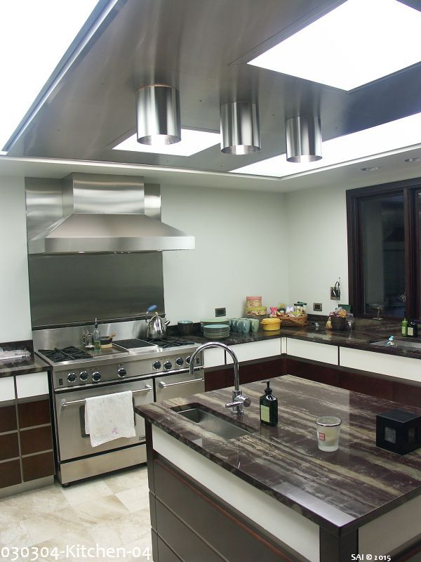 030304-Kitchen-04