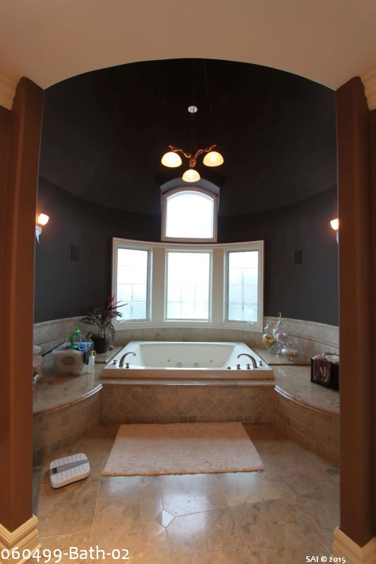 060499-Bath-02