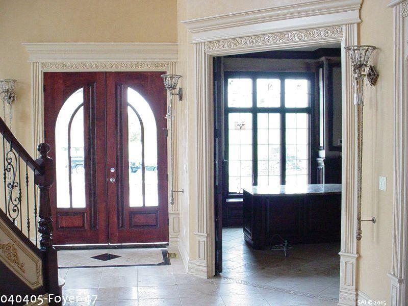 040405-Foyer-47