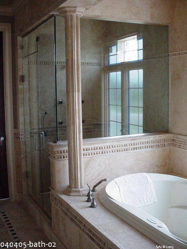 040405-bath-02