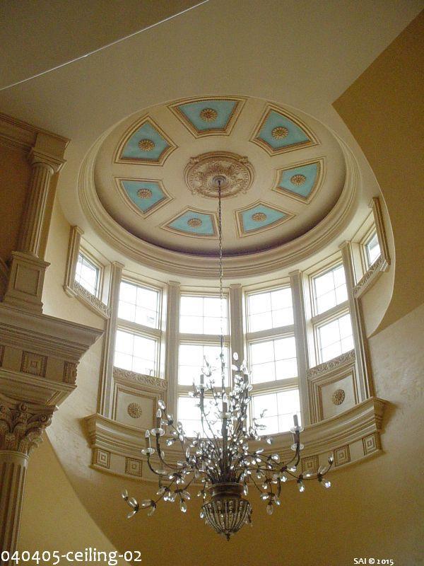 040405-ceiling-02