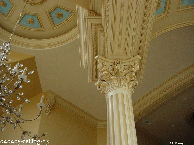 040405-ceiling-03