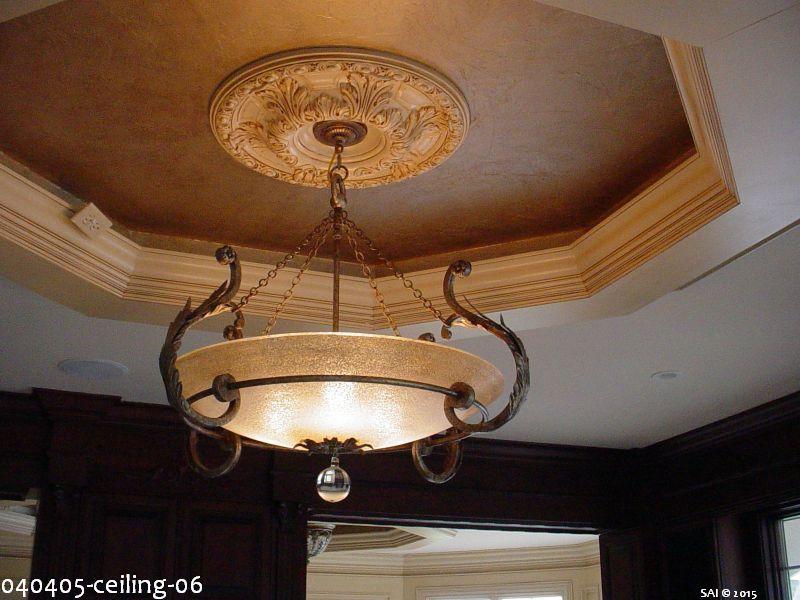 040405-ceiling-06