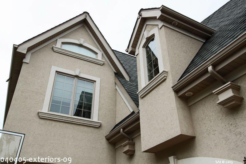 040405-exteriors-09