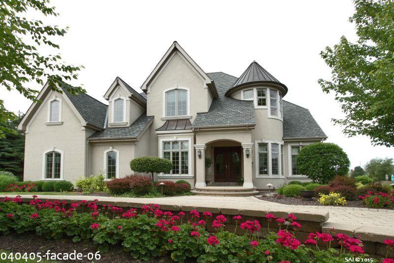 040405-facade-06
