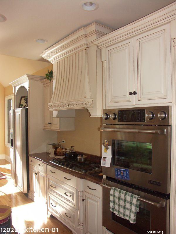 120203-kitchen-01
