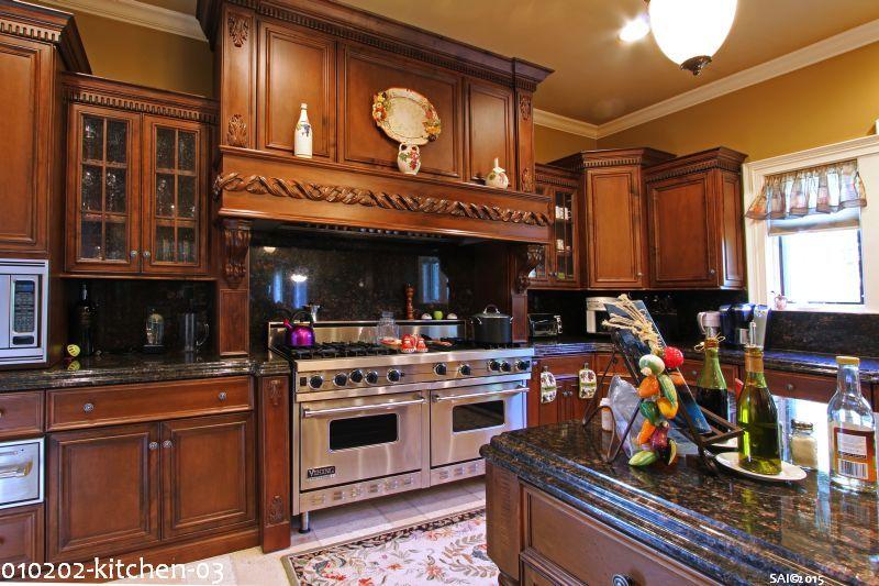010202-kitchen-03