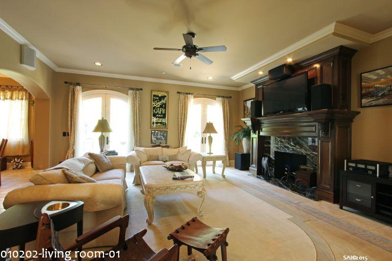 010202-living room-01