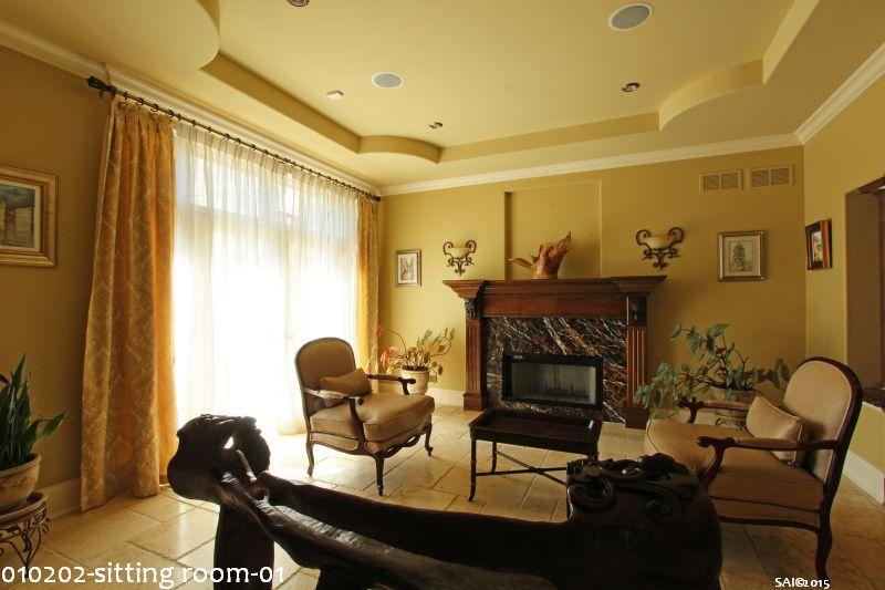 010202-sitting room-01
