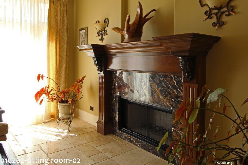 010202-sitting room-02