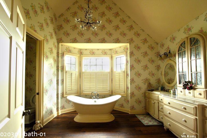 020308-bath-01