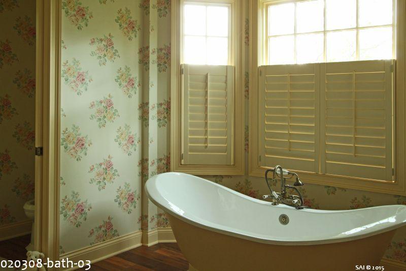 020308-bath-03
