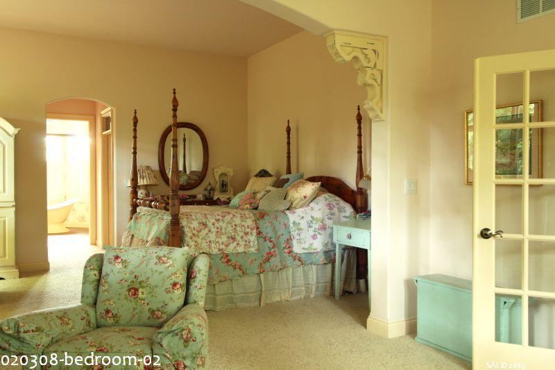 020308-bedroom-02