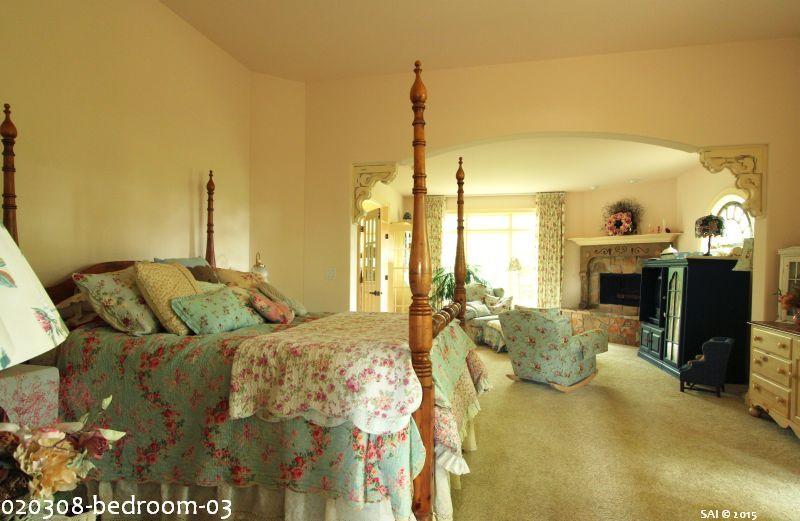 020308-bedroom-03