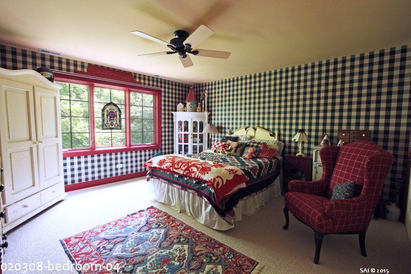 020308-bedroom-04