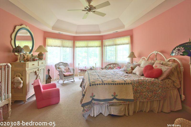 020308-bedroom-05