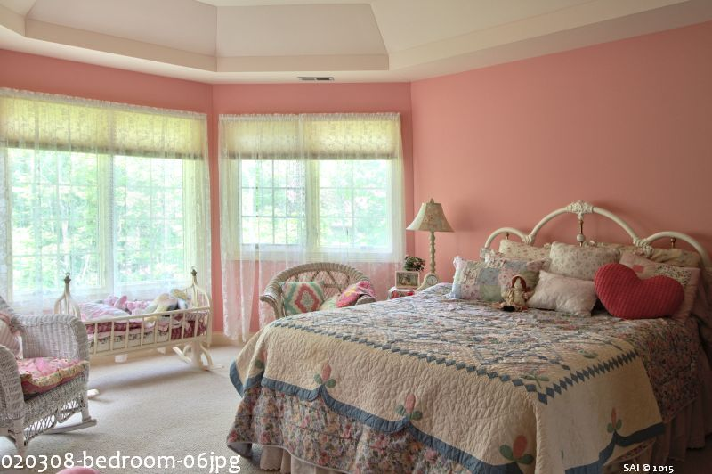 020308-bedroom-06jpg