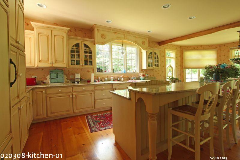 020308-kitchen-01