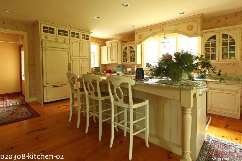 020308-kitchen-02
