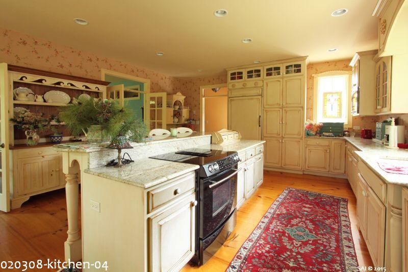 020308-kitchen-04