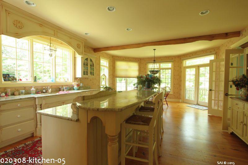 020308-kitchen-05