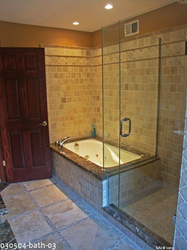 030504-bath-03