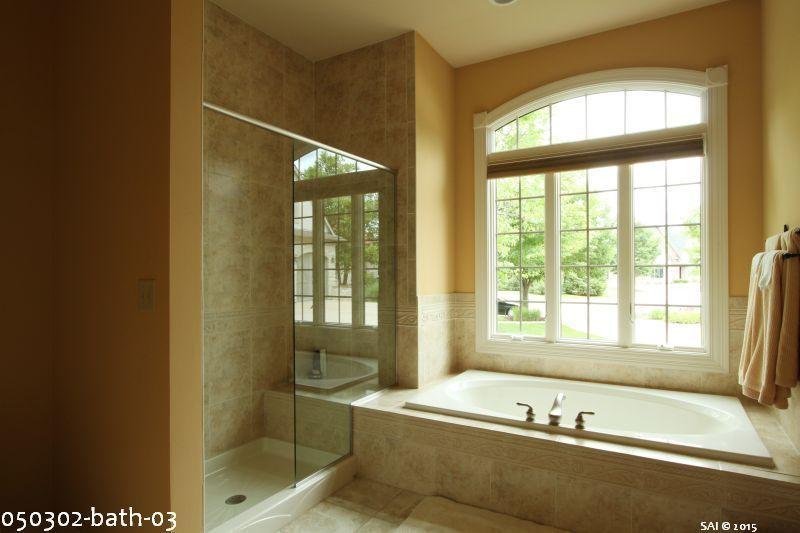050302-bath-03