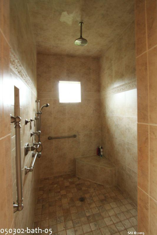 050302-bath-05