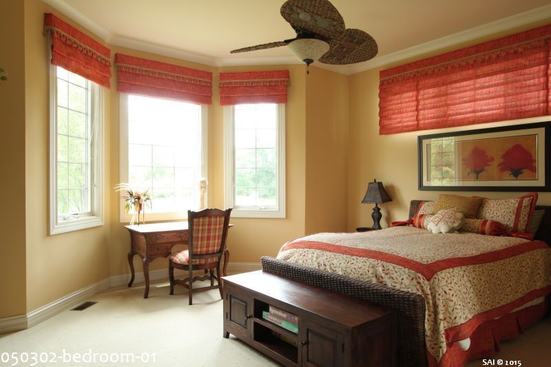 050302-bedroom-01