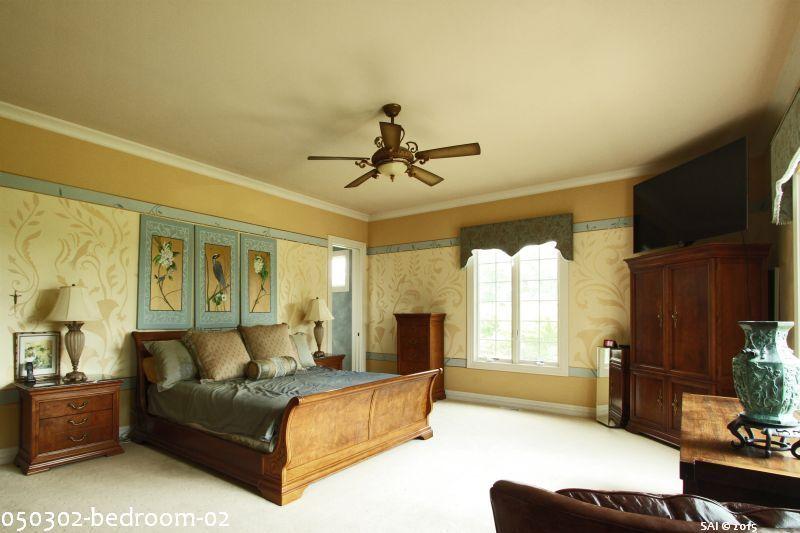 050302-bedroom-02