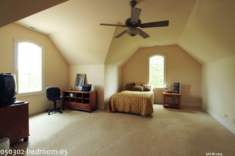 050302-bedroom-05
