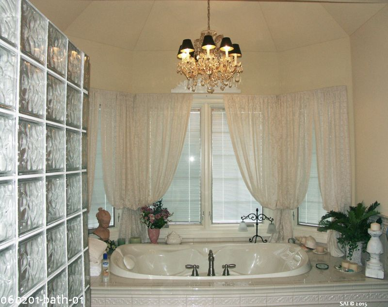 060201-bath-01