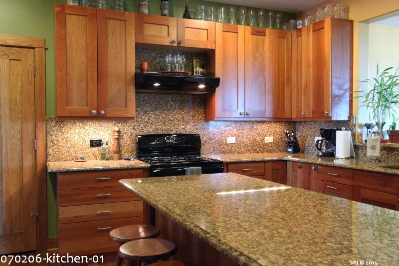 070206-kitchen-01