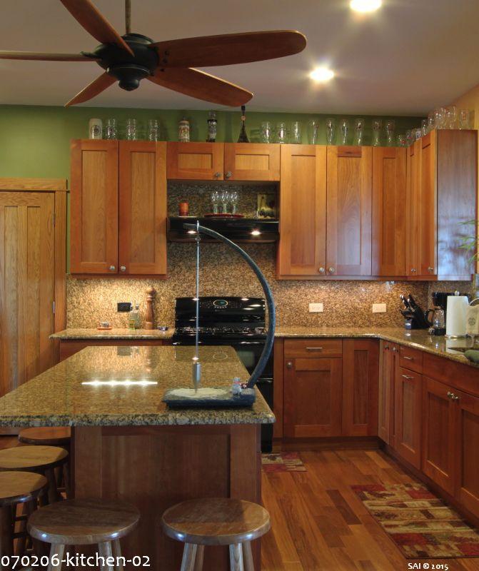 070206-kitchen-02