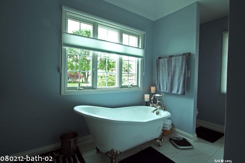 080212-bath-02