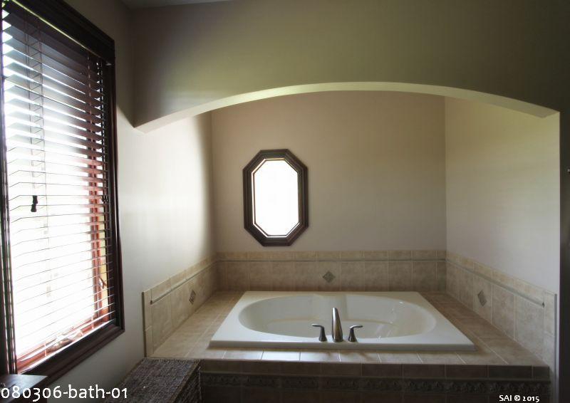 080306-bath-01