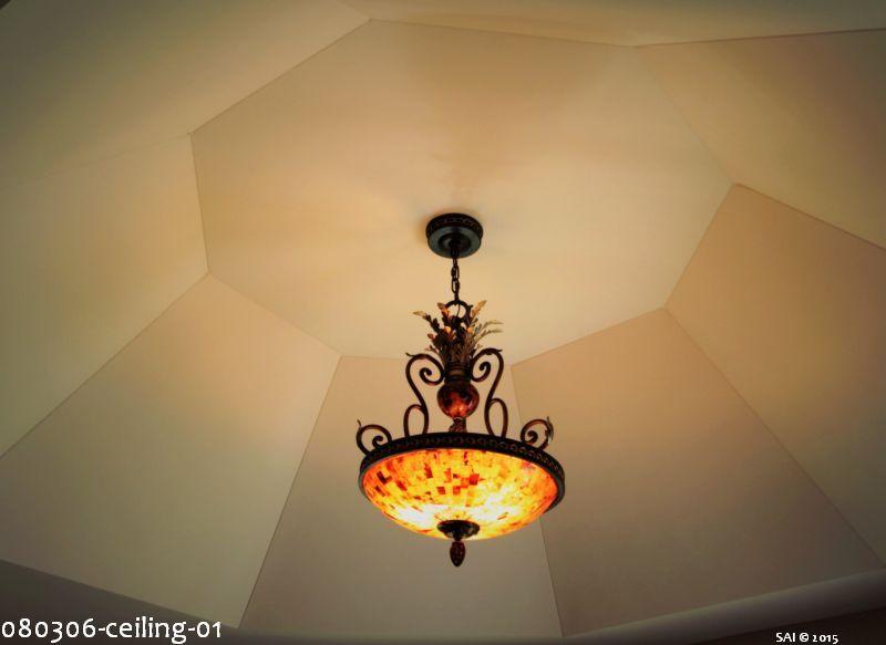 080306-ceiling-01