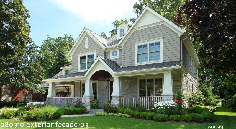 080310-exterior facade-03