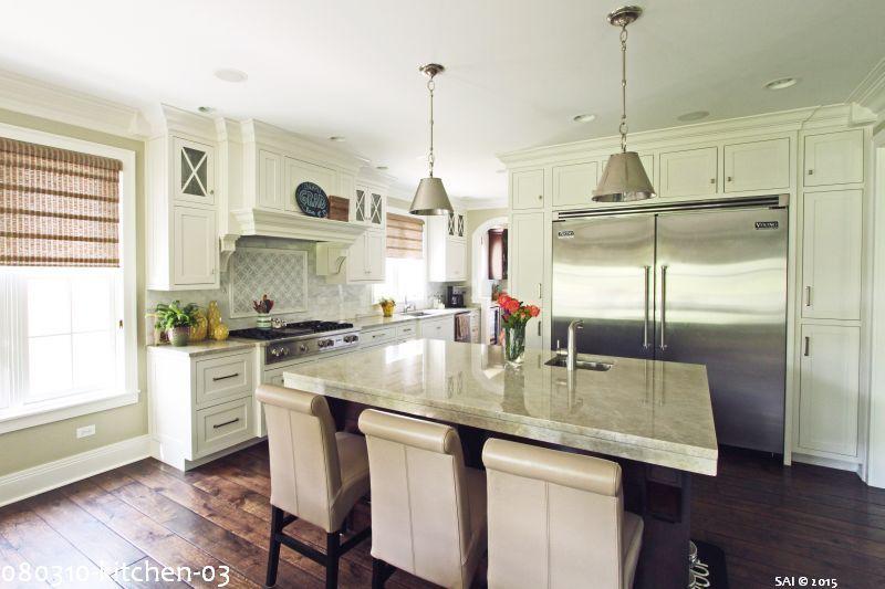 080310-kitchen-03