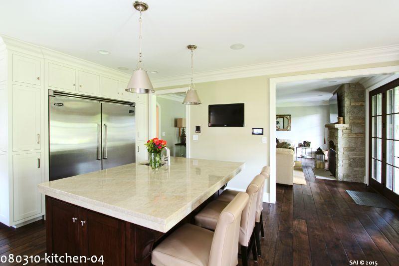 080310-kitchen-04