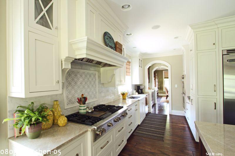 080310-kitchen-05