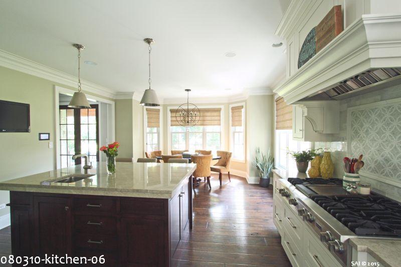 080310-kitchen-06