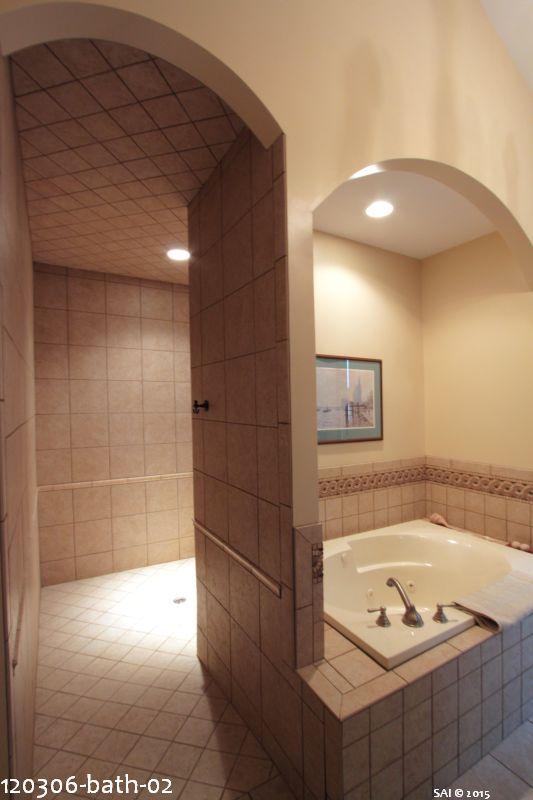 120306-bath-02