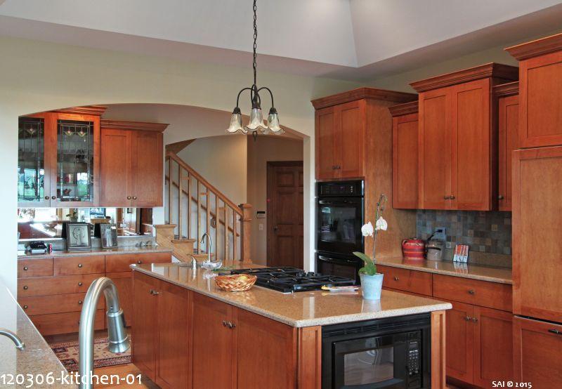 120306-kitchen-01