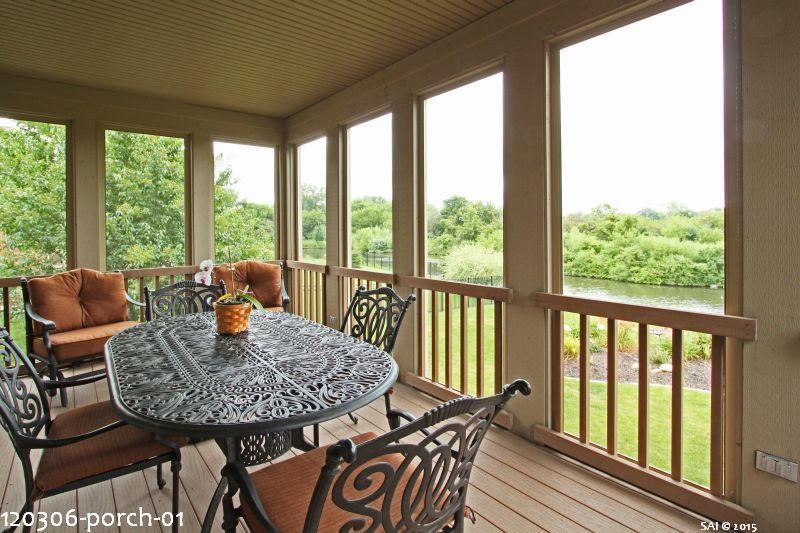 120306-porch-01