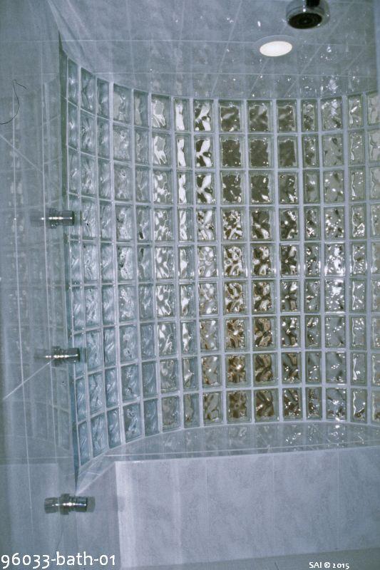 96033-bath-01